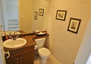 Photo 16: 87 John Mann Place in Winnipeg: North Kildonan Residential for sale (North East Winnipeg)  : MLS®# 1203969