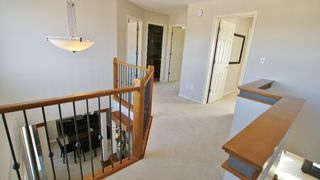 Photo 23: 87 John Mann Place in Winnipeg: North Kildonan Residential for sale (North East Winnipeg)  : MLS®# 1203969