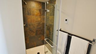 Photo 31: 87 John Mann Place in Winnipeg: North Kildonan Residential for sale (North East Winnipeg)  : MLS®# 1203969