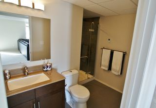 Photo 30: 87 John Mann Place in Winnipeg: North Kildonan Residential for sale (North East Winnipeg)  : MLS®# 1203969
