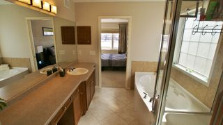 Photo 20: 87 John Mann Place in Winnipeg: North Kildonan Residential for sale (North East Winnipeg)  : MLS®# 1203969
