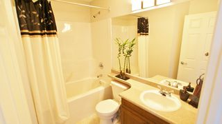 Photo 24: 87 John Mann Place in Winnipeg: North Kildonan Residential for sale (North East Winnipeg)  : MLS®# 1203969