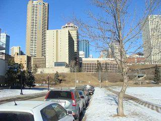 Photo 3: 9804 101 ST in EDMONTON: Zone 12 Condo for sale (Edmonton)  : MLS®# E3288434