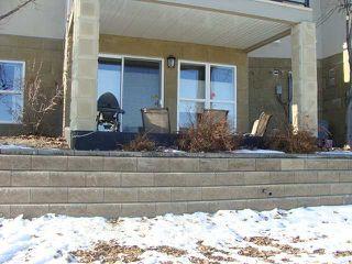 Photo 2: 9804 101 ST in EDMONTON: Zone 12 Condo for sale (Edmonton)  : MLS®# E3288434