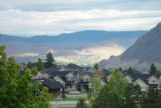 Photo 53: 2150 Skeena Drive in Kamloops: Juniper Heights Residential Detached for sale : MLS®# 111488