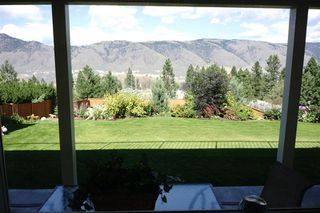 Photo 35: 2150 Skeena Drive in Kamloops: Juniper Heights Residential Detached for sale : MLS®# 111488