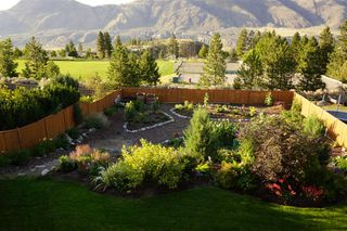 Photo 49: 2150 Skeena Drive in Kamloops: Juniper Heights Residential Detached for sale : MLS®# 111488