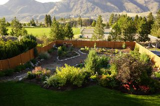 Photo 54: 2150 Skeena Drive in Kamloops: Juniper Heights Residential Detached for sale : MLS®# 111488