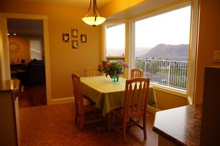 Photo 12: 2150 Skeena Drive in Kamloops: Juniper Heights Residential Detached for sale : MLS®# 111488