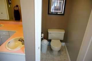 Photo 38: 2150 Skeena Drive in Kamloops: Juniper Heights Residential Detached for sale : MLS®# 111488