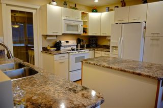 Photo 8: 2150 Skeena Drive in Kamloops: Juniper Heights Residential Detached for sale : MLS®# 111488