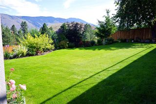 Photo 50: 2150 Skeena Drive in Kamloops: Juniper Heights Residential Detached for sale : MLS®# 111488