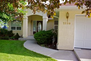 Photo 2: 2150 Skeena Drive in Kamloops: Juniper Heights Residential Detached for sale : MLS®# 111488