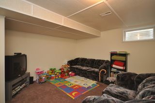 Photo 39: 79 Blue Mountain Road in Winnipeg: Southland Park Single Family Detached for sale : MLS®# 1222210