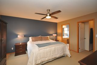 Photo 23: 79 Blue Mountain Road in Winnipeg: Southland Park Single Family Detached for sale : MLS®# 1222210