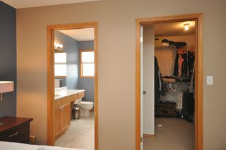 Photo 26: 79 Blue Mountain Road in Winnipeg: Southland Park Single Family Detached for sale : MLS®# 1222210