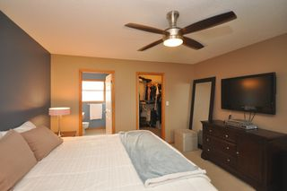 Photo 25: 79 Blue Mountain Road in Winnipeg: Southland Park Single Family Detached for sale : MLS®# 1222210