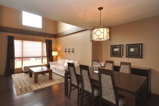 Photo 11: 79 Blue Mountain Road in Winnipeg: Southland Park Single Family Detached for sale : MLS®# 1222210