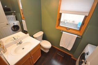 Photo 21: 79 Blue Mountain Road in Winnipeg: Southland Park Single Family Detached for sale : MLS®# 1222210