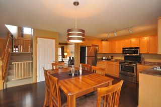 Photo 18: 79 Blue Mountain Road in Winnipeg: Southland Park Single Family Detached for sale : MLS®# 1222210