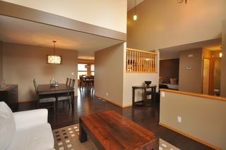 Photo 9: 79 Blue Mountain Road in Winnipeg: Southland Park Single Family Detached for sale : MLS®# 1222210