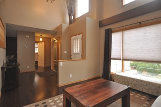 Photo 8: 79 Blue Mountain Road in Winnipeg: Southland Park Single Family Detached for sale : MLS®# 1222210