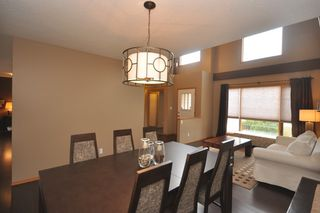 Photo 12: 79 Blue Mountain Road in Winnipeg: Southland Park Single Family Detached for sale : MLS®# 1222210