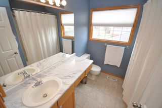 Photo 27: 79 Blue Mountain Road in Winnipeg: Southland Park Single Family Detached for sale : MLS®# 1222210