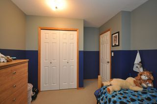 Photo 29: 79 Blue Mountain Road in Winnipeg: Southland Park Single Family Detached for sale : MLS®# 1222210