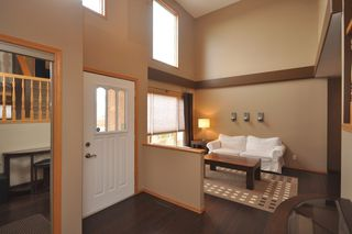 Photo 7: 79 Blue Mountain Road in Winnipeg: Southland Park Single Family Detached for sale : MLS®# 1222210