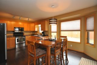 Photo 16: 79 Blue Mountain Road in Winnipeg: Southland Park Single Family Detached for sale : MLS®# 1222210