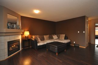 Photo 13: 79 Blue Mountain Road in Winnipeg: Southland Park Single Family Detached for sale : MLS®# 1222210