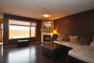 Photo 15: 79 Blue Mountain Road in Winnipeg: Southland Park Single Family Detached for sale : MLS®# 1222210