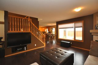 Photo 14: 79 Blue Mountain Road in Winnipeg: Southland Park Single Family Detached for sale : MLS®# 1222210