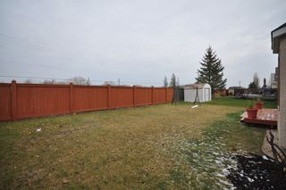 Photo 6: 79 Blue Mountain Road in Winnipeg: Southland Park Single Family Detached for sale : MLS®# 1222210