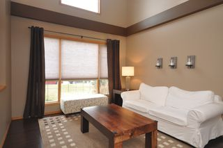 Photo 22: 79 Blue Mountain Road in Winnipeg: Southland Park Single Family Detached for sale : MLS®# 1222210