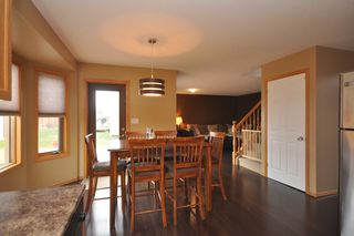Photo 20: 79 Blue Mountain Road in Winnipeg: Southland Park Single Family Detached for sale : MLS®# 1222210