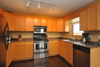 Photo 19: 79 Blue Mountain Road in Winnipeg: Southland Park Single Family Detached for sale : MLS®# 1222210