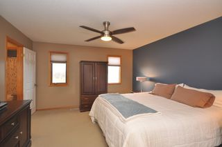 Photo 24: 79 Blue Mountain Road in Winnipeg: Southland Park Single Family Detached for sale : MLS®# 1222210