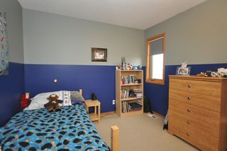 Photo 28: 79 Blue Mountain Road in Winnipeg: Southland Park Single Family Detached for sale : MLS®# 1222210