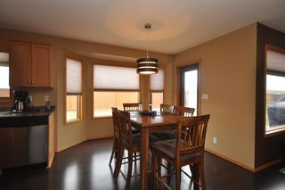 Photo 17: 79 Blue Mountain Road in Winnipeg: Southland Park Single Family Detached for sale : MLS®# 1222210