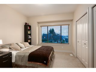 Photo 9: 3955 PARKER Street in Burnaby: Willingdon Heights House for sale (Burnaby North)  : MLS®# V992982
