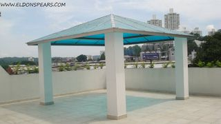 Photo 3: Panama City Apartment For Sale - El Cangrejo