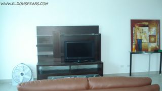 Photo 8: Panama City Apartment For Sale - El Cangrejo