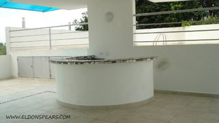 Photo 5: Panama City Apartment For Sale - El Cangrejo