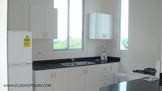 Photo 6: Panama City Apartment For Sale - El Cangrejo