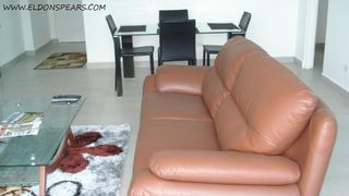 Photo 13: Panama City Apartment For Sale - El Cangrejo