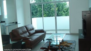 Photo 14: Panama City Apartment For Sale - El Cangrejo