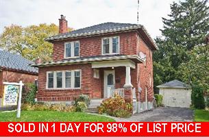 Main Photo: 619 Hortop St in Oshawa: O'Neill House (2-Storey) for sale