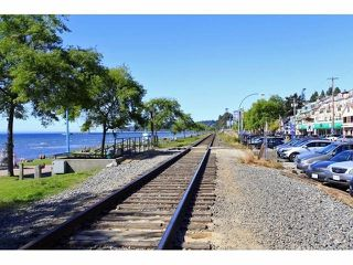 Photo 9: 1465 MAPLE Street: White Rock House for sale (South Surrey White Rock)  : MLS®# F1326940